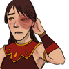 daughterofursa: (uhh well)