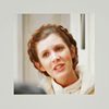 isleofapples: (star wars // leia (annoyed))