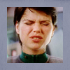 isleofapples: (star trek // ezri (dammit))