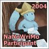 mortonfox: (Nanowrimo 2004)