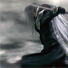 joinmyreunion: (Battle: COME AT ME BRO)