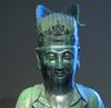 dsrtao: (confucian scholar mfa)