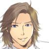 terareflection: (HS_KomineRyouji)