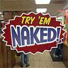 mortonfox: (naked)