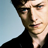 protectsthosewithout: (james_mcavoy_026) (Default)