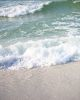 valkyrieza: beach at pensacola (beach)