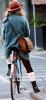 valkyrieza: (bicycle)