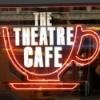 thetheatrecafe: (neon cafe sign)