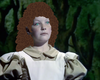 nyssaoftrakenheadcanons: Icon from Whoniverse tumblr. (Default)
