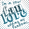 tiyire: (Fanlore adding fandoms)