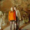 honeynoir: (a maze [eleven/amy])