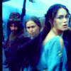 isleofapples: (king arthur // guinevere (in blue))