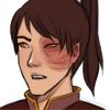 daughterofursa: (talking)