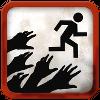 annariel: (Zombies! Run)