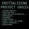 oasislogs: (ɪɴɪᴛɪᴀʟɪsɪɴɢ)