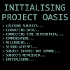 oasisooc: (ɪɴɪᴛɪᴀʟɪsɪɴɢ)