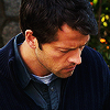 nilchance: picture of actor misha collins (misha)