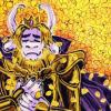 journalname: (🔱 golden slumbers)