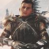 smoothkreminal: (Full armor)