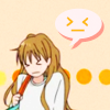 leiram: (Kimi ni Todoke | Kurumi)