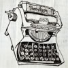 fandomweekly: (Typewriter)