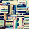 fandomweekly: (Books)