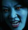 maraudercracker: (kitsune)