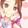 Nilavae: { PHOENIX WRIGHT } Pearl Cute!