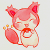 skitty: (Default)