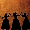 kouredios: (Hamilton: The Schuyler Sisters)
