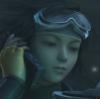 terareflection: (Yuffie)