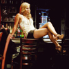 iluvroadrunner6: ([tvdverse] rebekah)