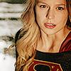 nenya_kanadka: Melissa Benoist as Supergirl (DCTV Supergirl, Supergirl)