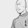koichiro: (ooooooh)