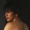 brawler_baron: (shirtless-looking-back)