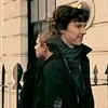 annariel: (Sherlock, Holmes)