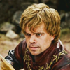 ailurophile6: (tyrion)