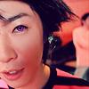 kyraensui: (Aiba Masaki // Purple-eyed Vampire...)
