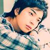 kyraensui: (Matsumoto Jun // Sighs....)