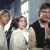 settiai: (Han/Leia/Luke -- settiai)