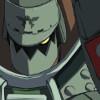 burlyheart: (background)