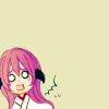 aumygoddess: manga | ??? (✯ wow rude)