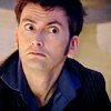 or_timelords: (sceptic/what?/i don't think so)