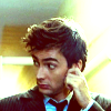 or_timelords: (awkward/um/i'll be off then)
