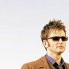 or_timelords: (too cool for you/rocking those shades)