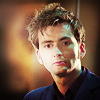 or_timelords: (angsty eyes of tragic doom)