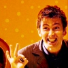 or_timelords: (brilliant/approval/i'm awesome)