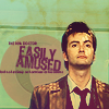 or_timelords: (easily amused/mocking you)