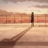 yominokuni: (01)