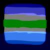 psibatin: (Green) (Default)